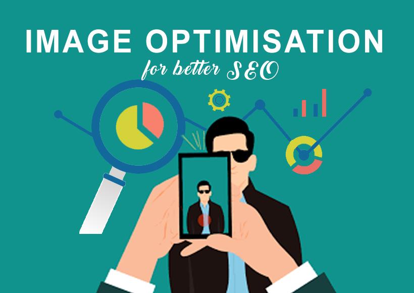 image-optimisation